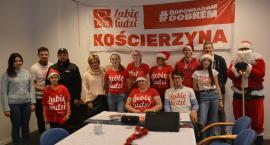 Szlachetna Paczka 2019. Weekend cudów za nami.