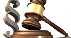 Prawnik radzi: Zwolnienie, odroczenie i rozłożenie na raty kosztów sądowych  w postępowaniu cywilnym