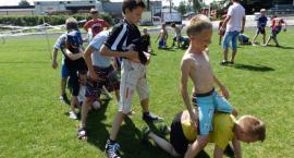 Nudzisz się? Weź udział w akcji Kościerskiego Ośrodka Sportu i Rekreacji!