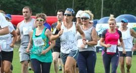 Kaszuby biegają - 26 lipca pobiegną Pętlą Tuszkowskiej Matki