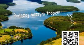 Podążaj szlakiem dookoła Kaszubskiego Morza i zgarnij nagrodę!
