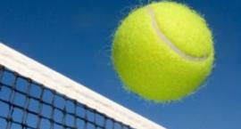 Turniej Tenisa Ziemnego - zapisz się i powalcz o Puchar Burmistrza Kościerzyny