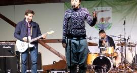 Kaszuby Blues Meeting Festival za nami