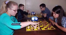 IV Turniej Szachowy i Grand Prix w Lubaniu