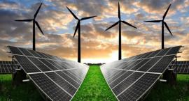 Uchwyć w obiektywie odnawialne źródło energii i zgarnij nagrodę!