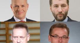 Miasto Kościerzyna: powyborcze komentarze