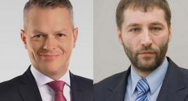 Majewski versus Modrzejewski - po raz drugi staną przeciwko sobie
