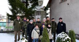 Rocznica Wkroczenia Wojsk Polskich do Kościerzyny oczami harcerzy