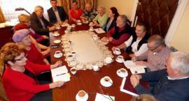 W Karsinie też powstanie Rada Seniorów