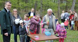 Piknik rodzinny z Kurkowym Bractwem Strzeleckim