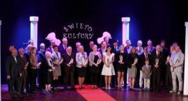 Twórcy kultury nagrodzeni - wręczono Angelusy 2014