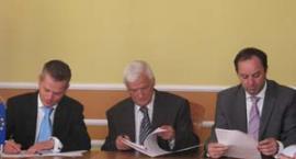 Unijny projekt za ponad 3 miliony złotych. E-Kościerzyna - Zintegrowany System Informatyczny