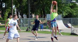 Costerina Streetball 2015
