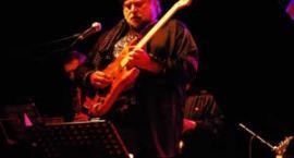 Kolejna edycja kultowego festiwalu Jazz w Lesie