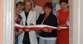 Kościerzyna. Nowa siedziba PCK oficjalnie otwarta