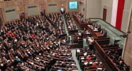 W niedzielę czas decyzji - wybierzemy parlament na kolejne cztery lata!