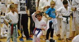 VI Puchar Pomorza w Karate Tradycyjnym