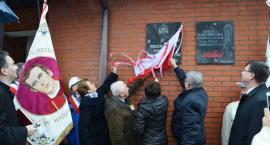 Zespół Szkół w Wąglikowicach świętował podwójnie!