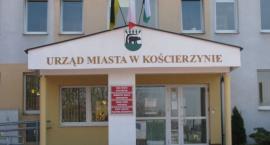 Miasto Kościerzyna wyróżnione w konkursie