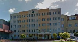 Niepubliczne przedszkola w Kościerzynie zagrożone?