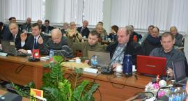 Gm. Kościerzyna. Radni niejednomyślni, ale budżet 2016 uchwalony