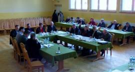 Gmina Karsin. Uchwalono budżet na 2016 rok