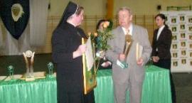 Rozdano Medale im. Matki Teresy z Kalkuty