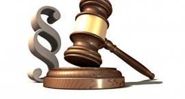 Kościerzyna. Trzy punkty bezpłatnych porad prawnych już czynne