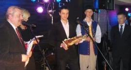 Mecenasi Kultury 2009