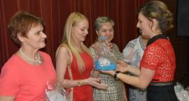 Dziemiany. Błękitni świętowali ubiegłoroczne sukcesy