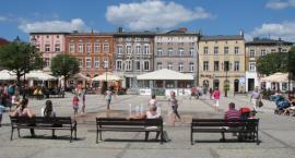 Powiat. Powstaje Karta Turysty z rabatami dla osób odwiedzających region