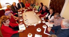 Karsin. Powstała rada seniorów - będzie doradzać władzom gminy