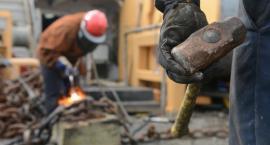 Kościerscy pracodawcy coraz częściej chcą zatrudniać Ukraińców