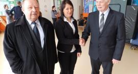 Wojewoda cofnął uchwałę ws. likwidacji przedszkola w Tuszkowach. Urząd idzie do sądu