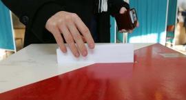 Znamy już wszystkich kandydatów na prezydenta Polski