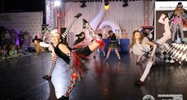 Niebywały sukces Paradise Karsin na Mistrzostwach Polski