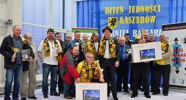 Turniej Baśki podczas Dnia Jedności Kaszubów