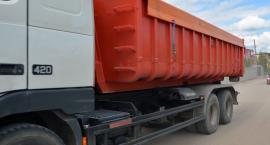 Trasa Grzybowo-Nowa Kiszewa - będzie ograniczenie do ośmiu ton