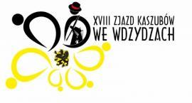 Sprawdź, jakie logo będzie promować XVIII Zjazd Kaszubów we Wdzydzach