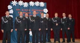 Liniewo. Strażacy wybrali nowy zarząd gminny OSP