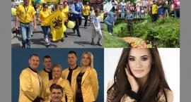 Weekend ze świętem Kaszubów, Kiszewskimi Smakami i Wielkim Wyścigiem Kaczek