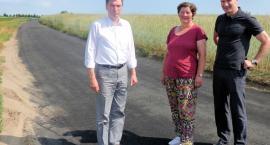 Karsiński samorząd zakończył kolejne inwestycje