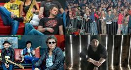 Weekend z Grzegorzem Hyży, Lady Pank i zespołem MIG