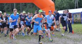 Duathlon Żukowo 2016 - za nami kolejne zawody Pucharu Bałtyku