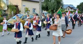 Lubań. Diecezjalne święto plonów