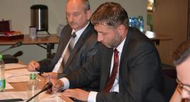 W 2017 roku Kościerzyna bez budżetu obywatelskiego
