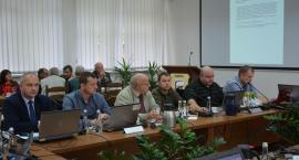 Gmina Kościerzyna dofinansuje remont drogi powiatowej