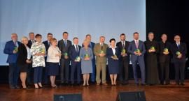 Kościerzyna. Kos-Eko świętowało ćwierćwiecze działalności