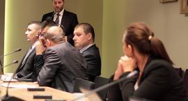 Kościerzyna. Radni zadecydowali - budżet obywatelski zlikwidowany