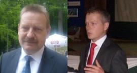 Marcin Modrzejewski kontra Zdzisław Czucha